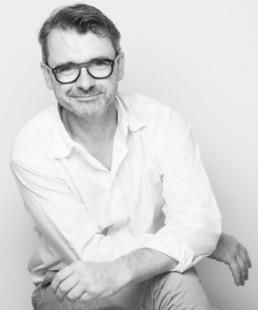 Benoit Vieubled, artiste, oeuvre en vente en ligne, métis bordeaux, boutique d'art