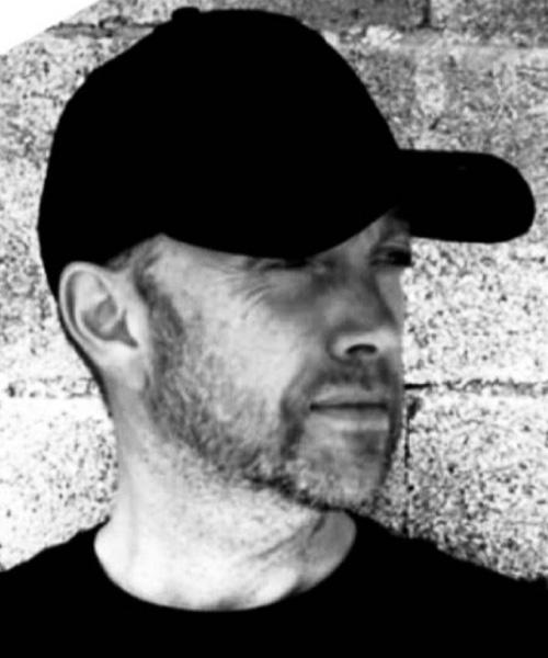 Fred Meurice, artiste, oeuvre en vente en ligne, métis bordeaux