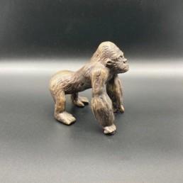 Gorille - Bronze