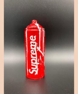 Bombe Supreme RW - VL - STREET ART 2020