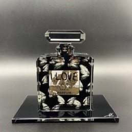 Love Kate - Fred Meurice - Chanel