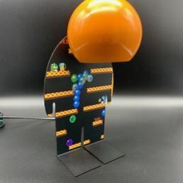 lampe toto bubble bobble - Toto - lampe design